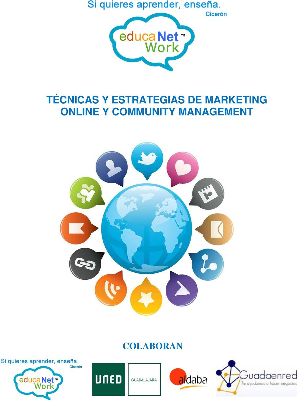 MARKETING ONLINE Y