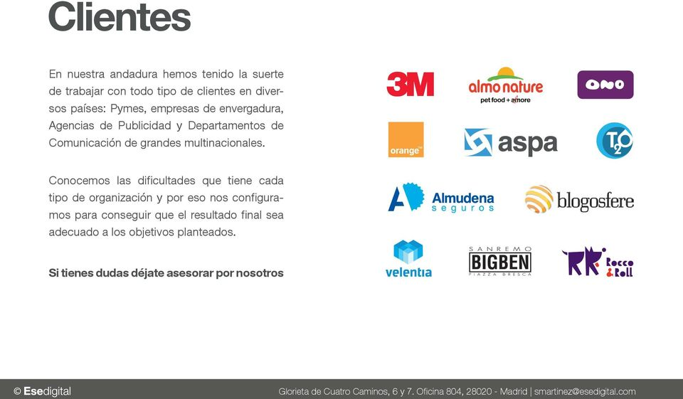 multinacionales.