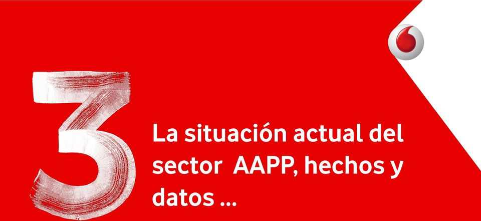 sector AAPP,