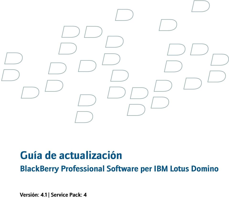 Software per IBM