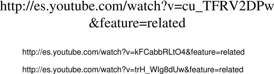 v=kfcabbrlto4&feature=related