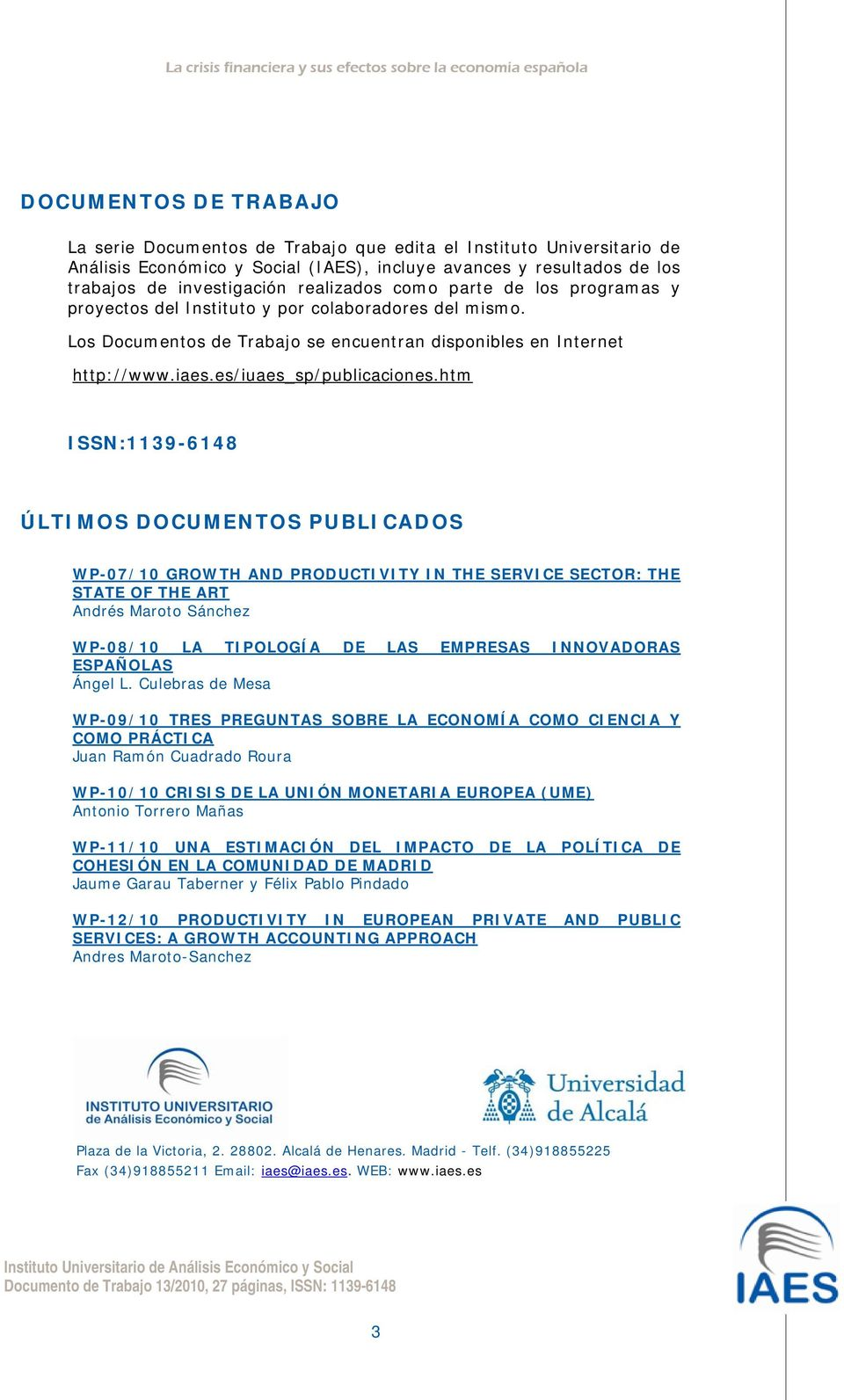 es/iuaes_sp/publicaciones.