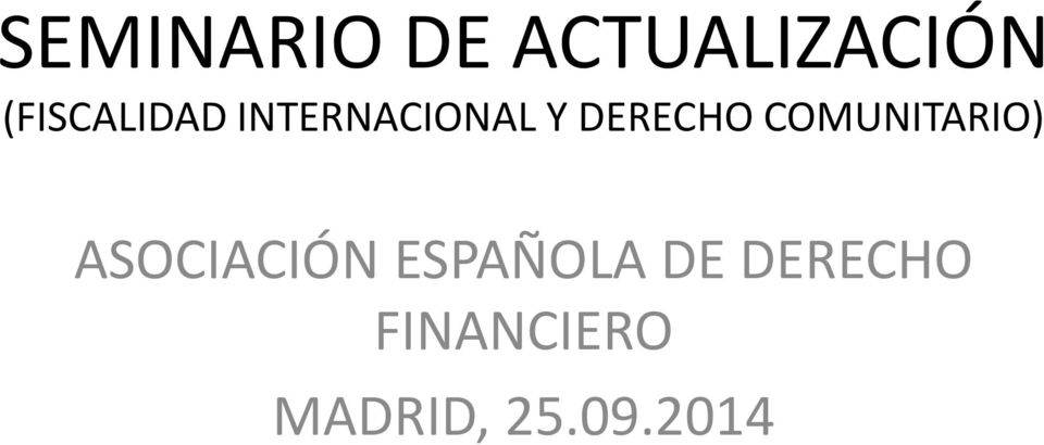 Fonrouge Derecho Financiero Pdf Download