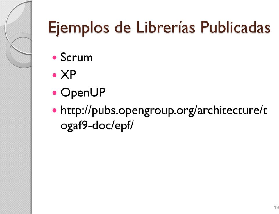 http://pubs.opengroup.