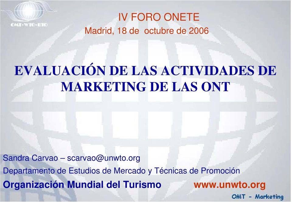 scarvao@unwto.