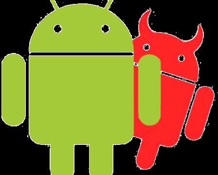 aula H4XOR Android mobile hacking: ataques y