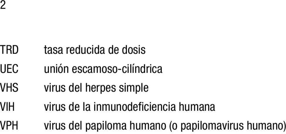 simple virus de la inmunodeficiencia humana