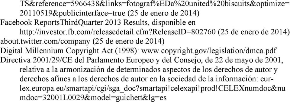 gov/legislation/dmca.