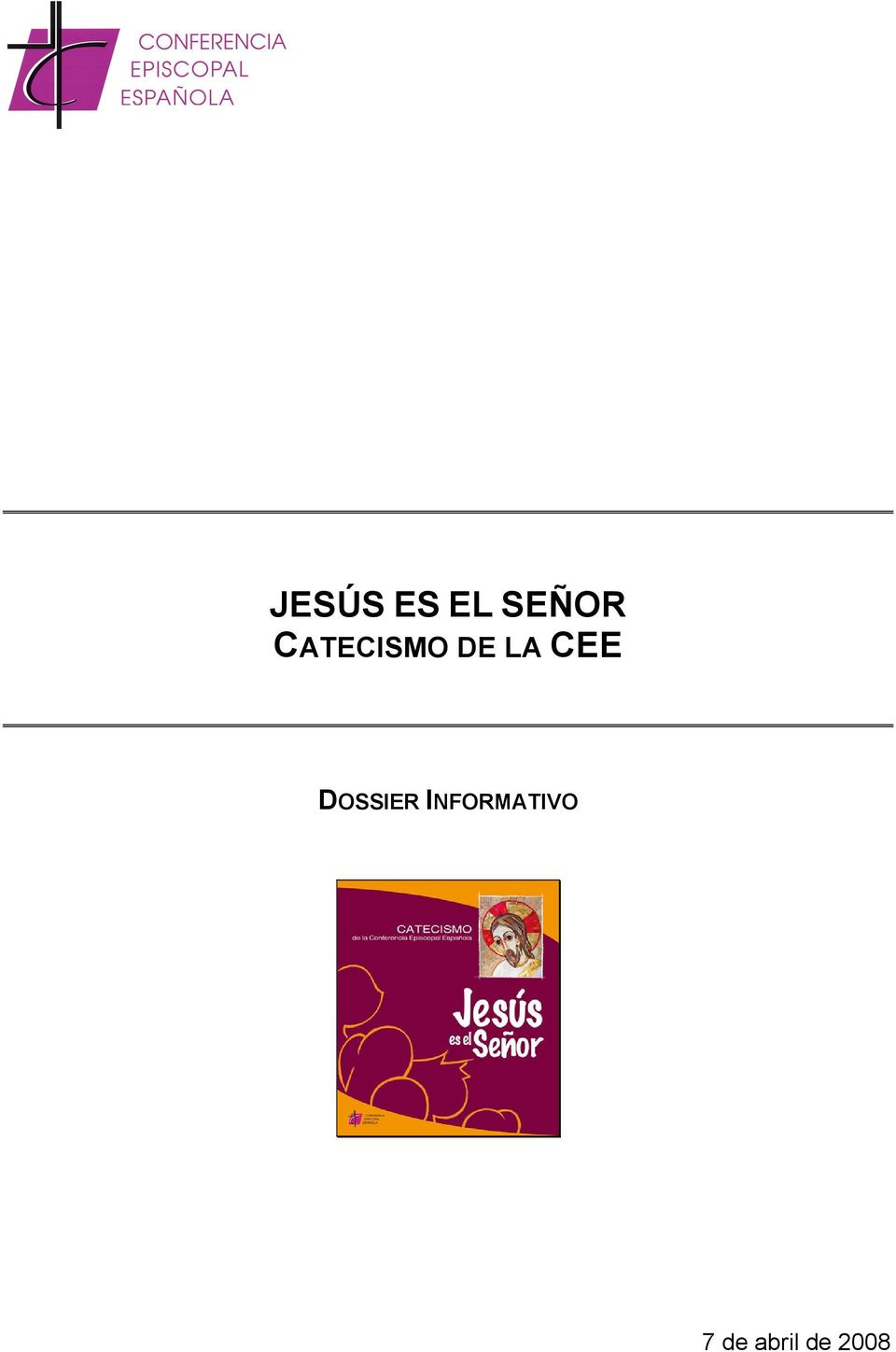 CEE DOSSIER