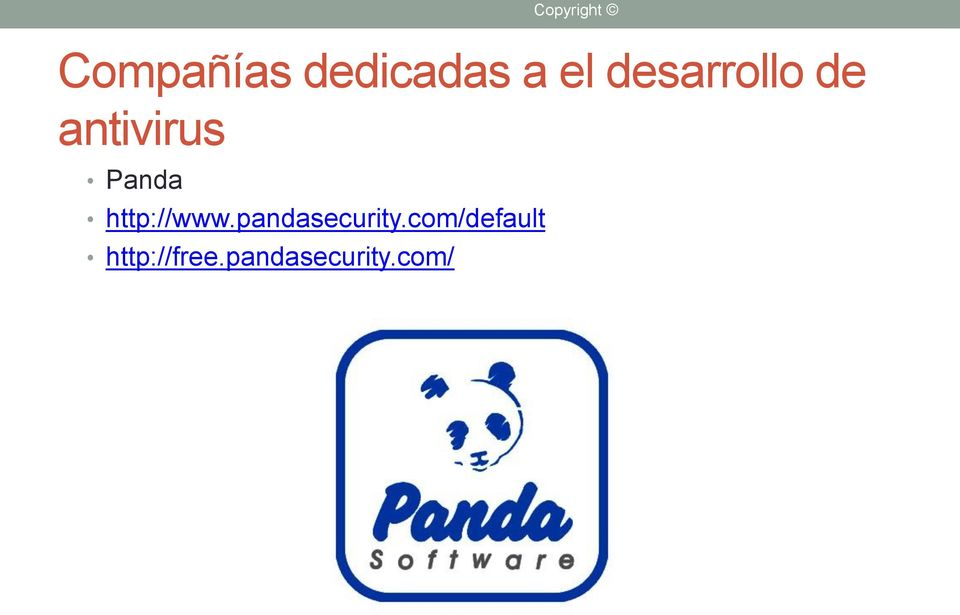 http://www.pandasecurity.