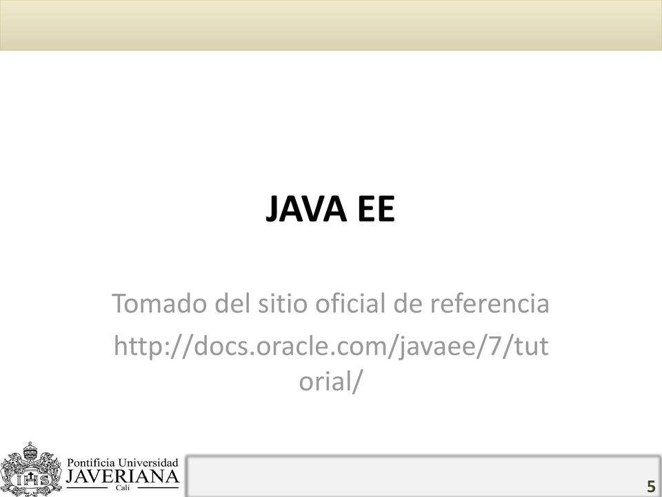 referencia http://docs.