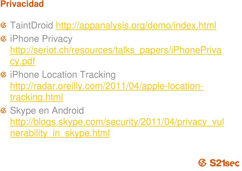 pdf iphone Location Tracking http://radar.oreilly.