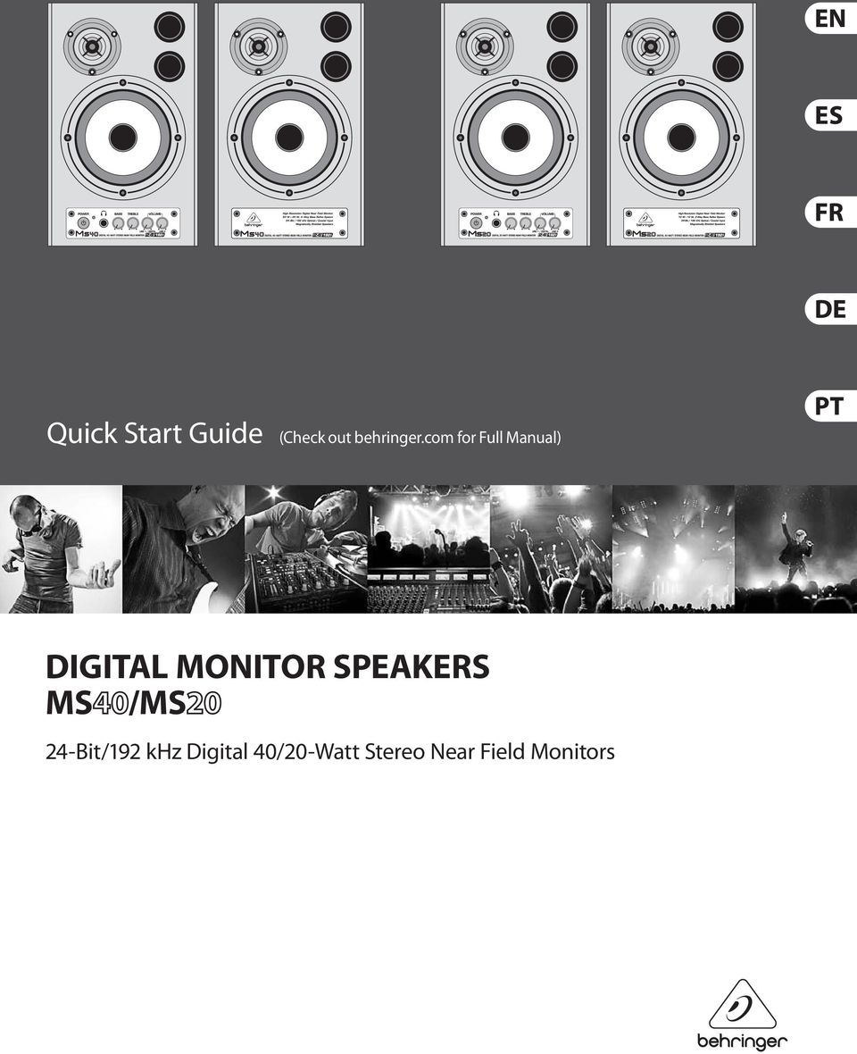 com for Full Manual) DIGITAL MONITOR