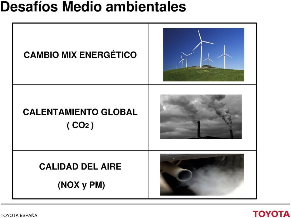 CALENTAMIENTO GLOBAL ( CO2