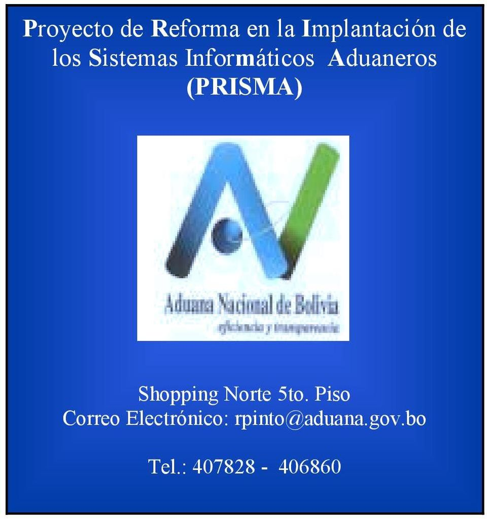(PRISMA) Shopping Norte 5to.