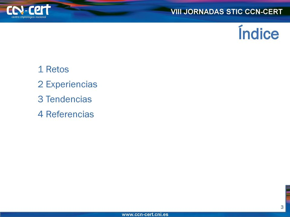 Tendencias 4