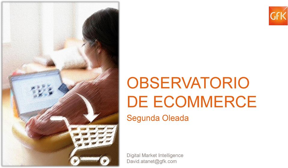 Oleada Digital Market