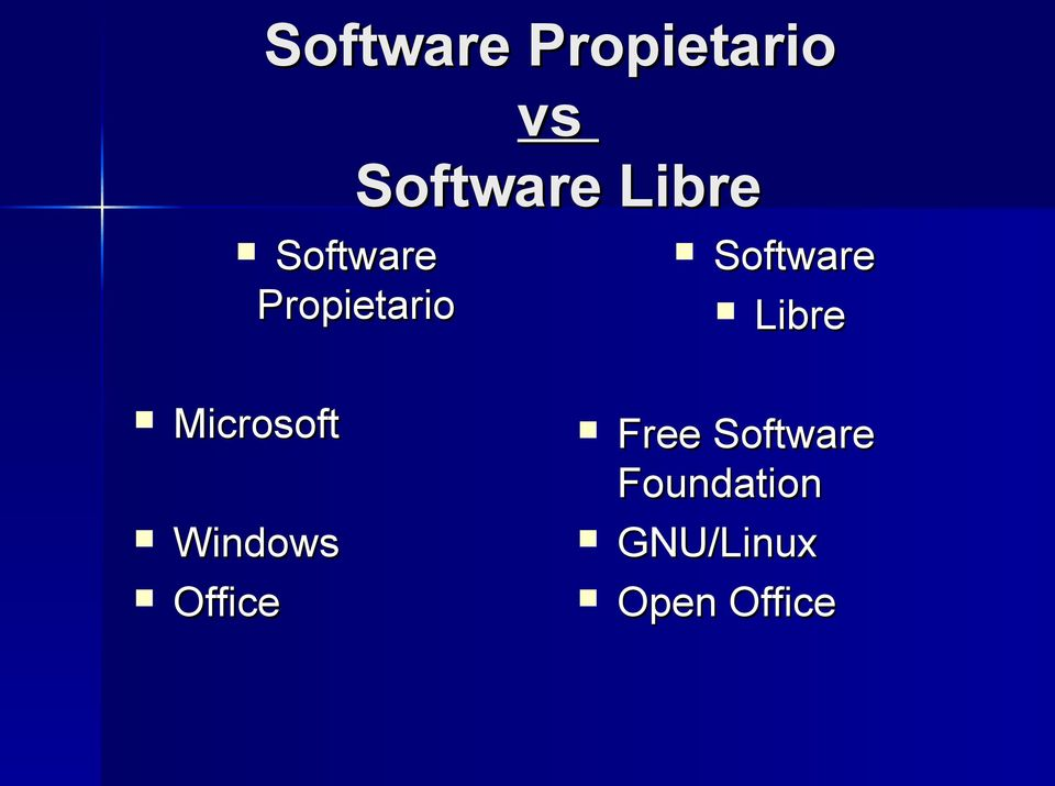Windows Office Software Libre Free