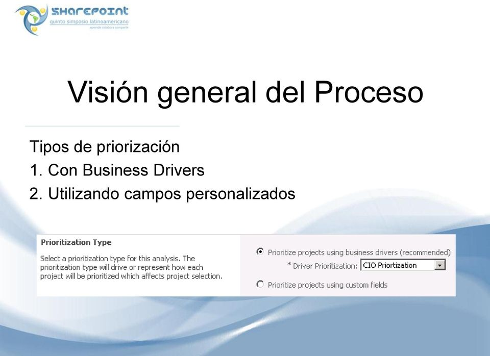 Con Business Drivers 2.