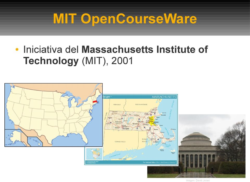 Massachusetts Institute