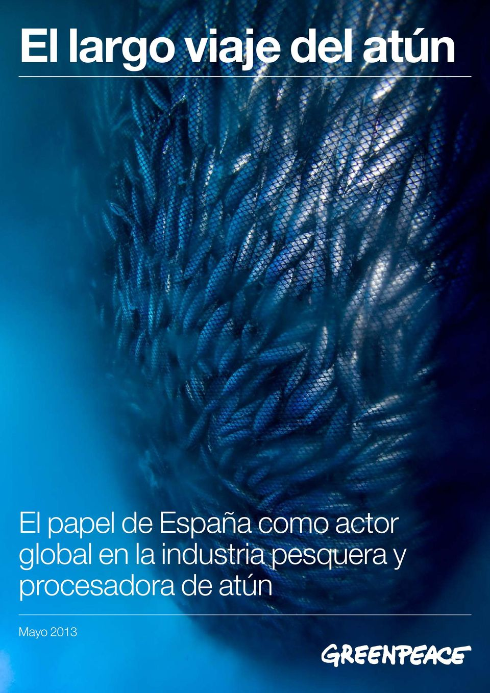 global en la industria