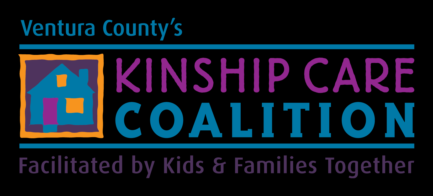 Simi Valley / Moorpark Kinship Coalition 24 Boys and Girls Clubs of Simi Valley & Moorpark Catholic Charities Child Development Resources of Ventura County Child Development Center Interface Kinship