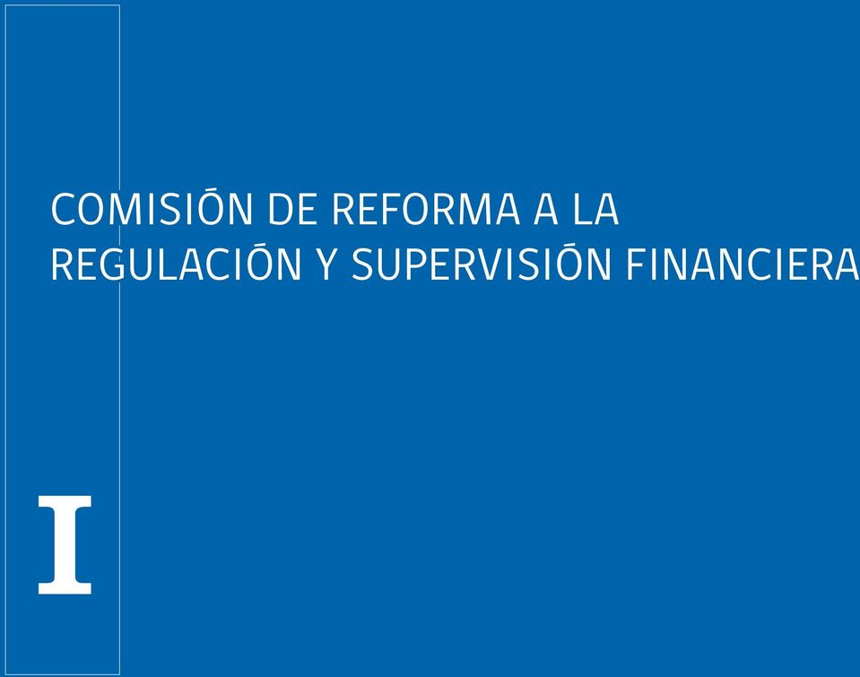 Regulación y
