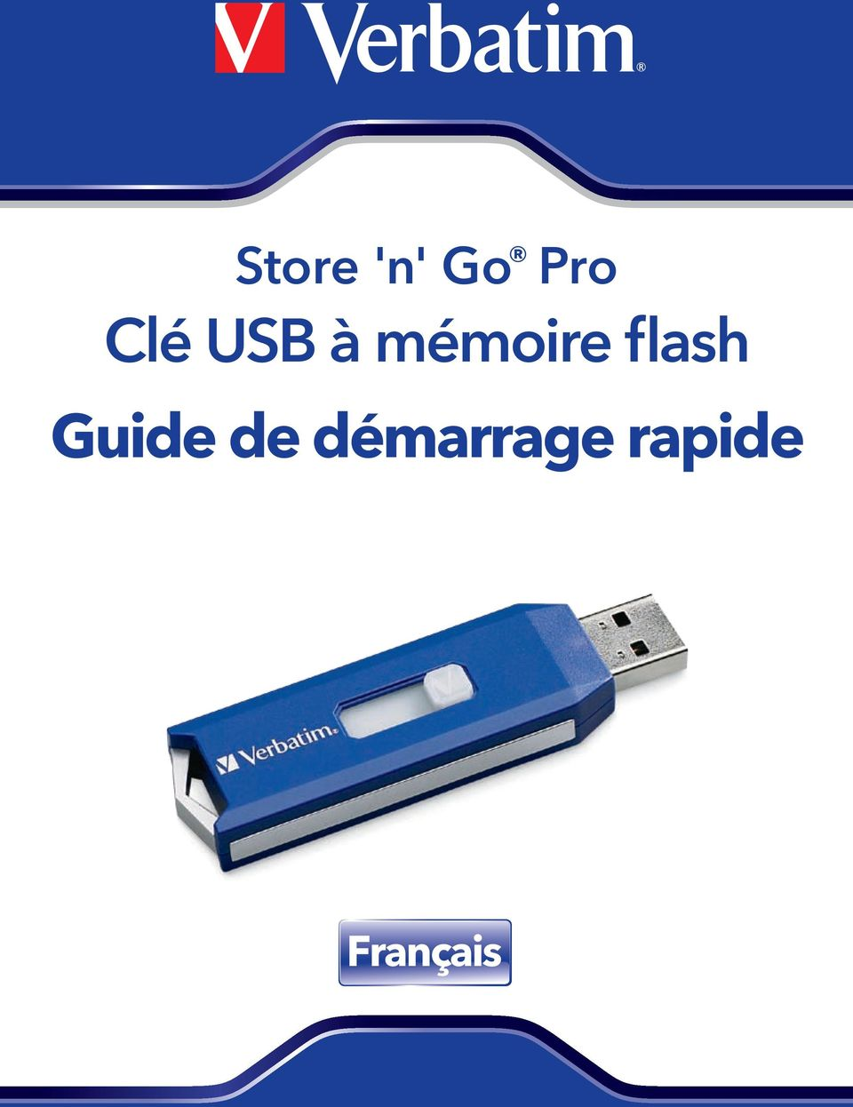 flash Guide de