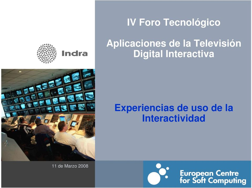 Digital Interactiva
