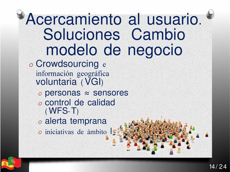 información g voluntaria (VGI) pe so as se personas