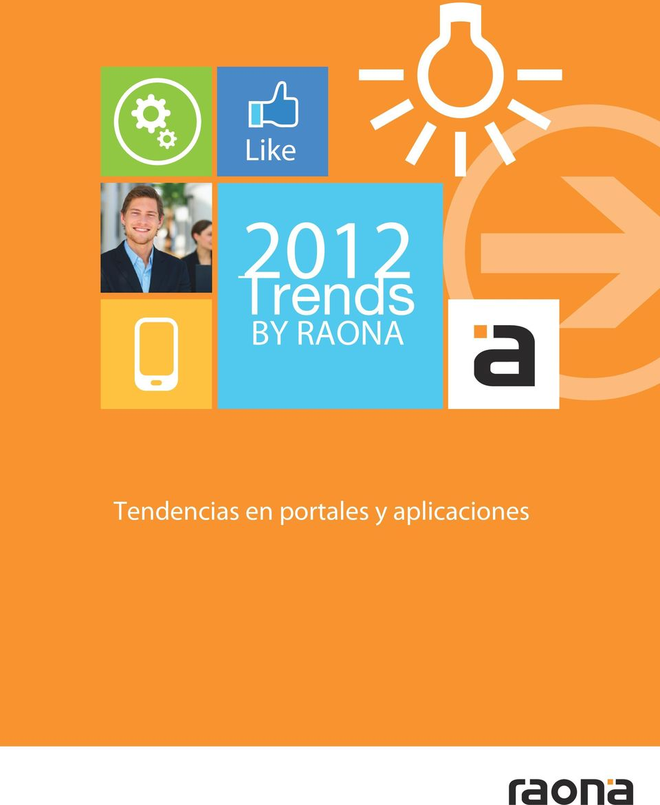 Tendencias en