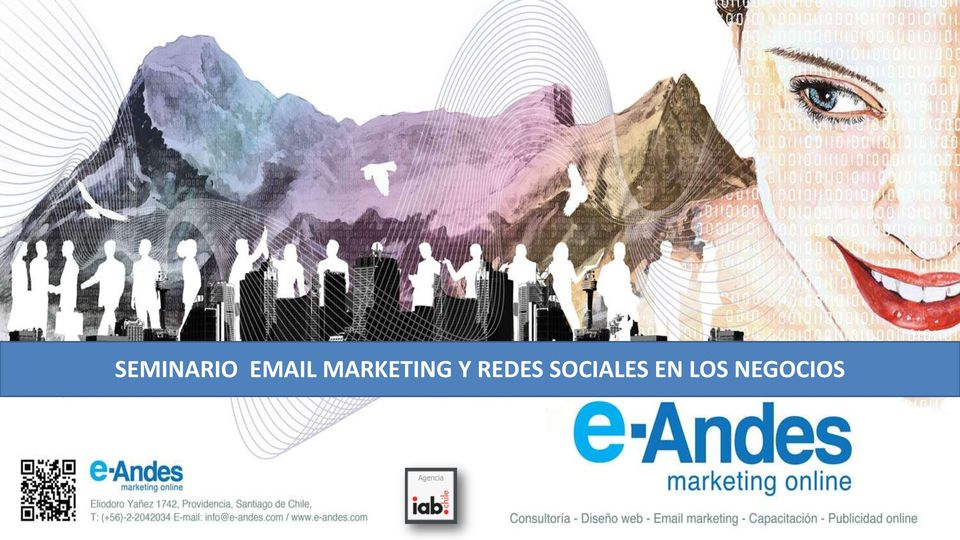MARKETING Y