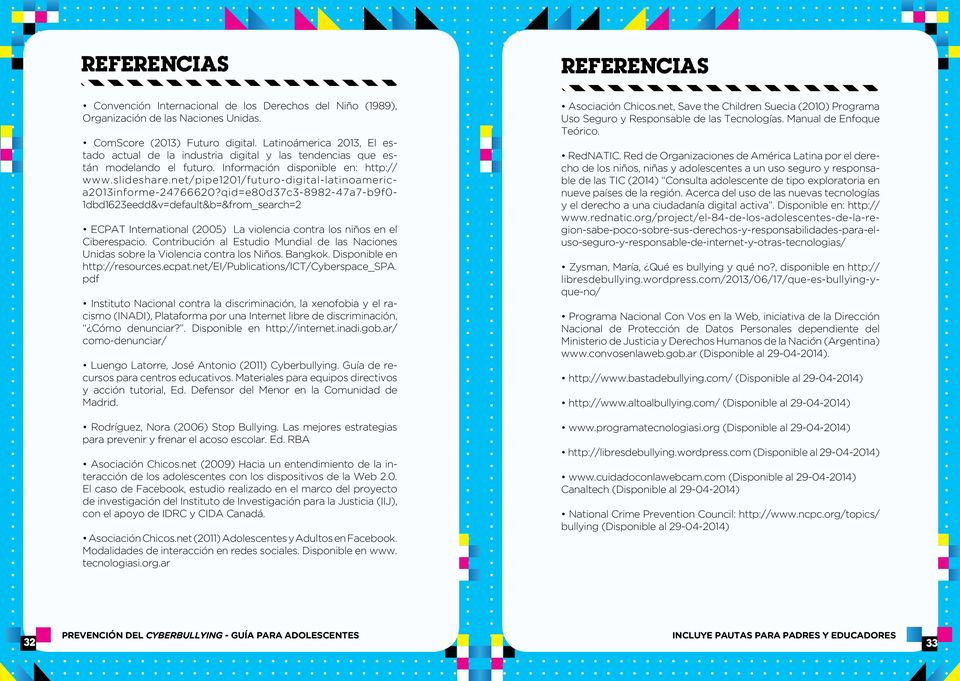 net/pipe1201/futuro-digital-latinoameric- a2013informe-24766620?