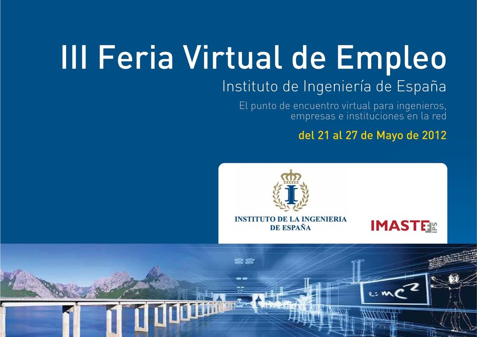 virtual para ingenieros, empresas e