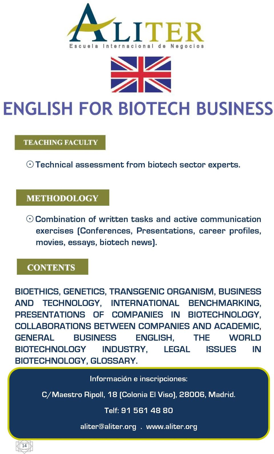New Bioethics: a Multidisciplinary Journal of Biotechnology and the Body