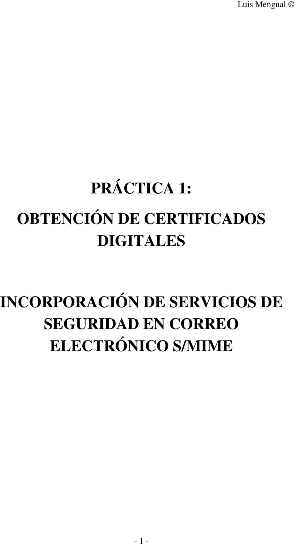DIGITALES INCORPORACIÓN DE