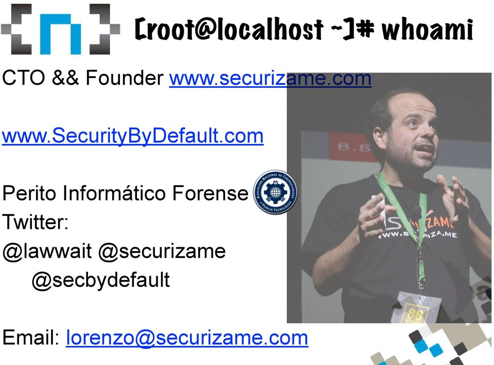 www.securitybydefault.com!