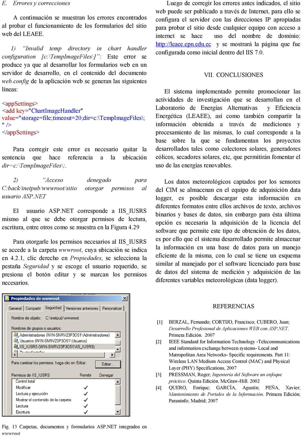 documento web.