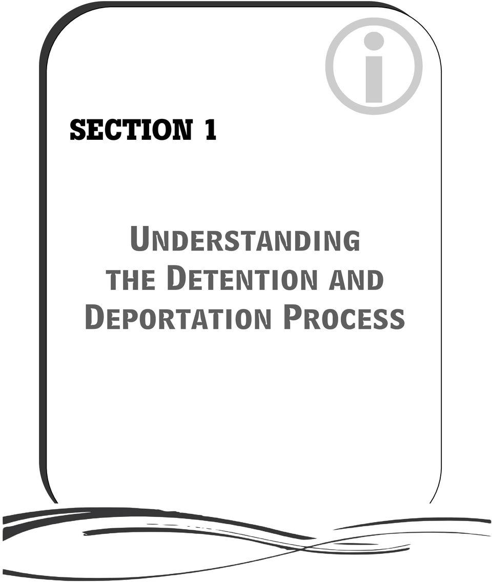 the Detention