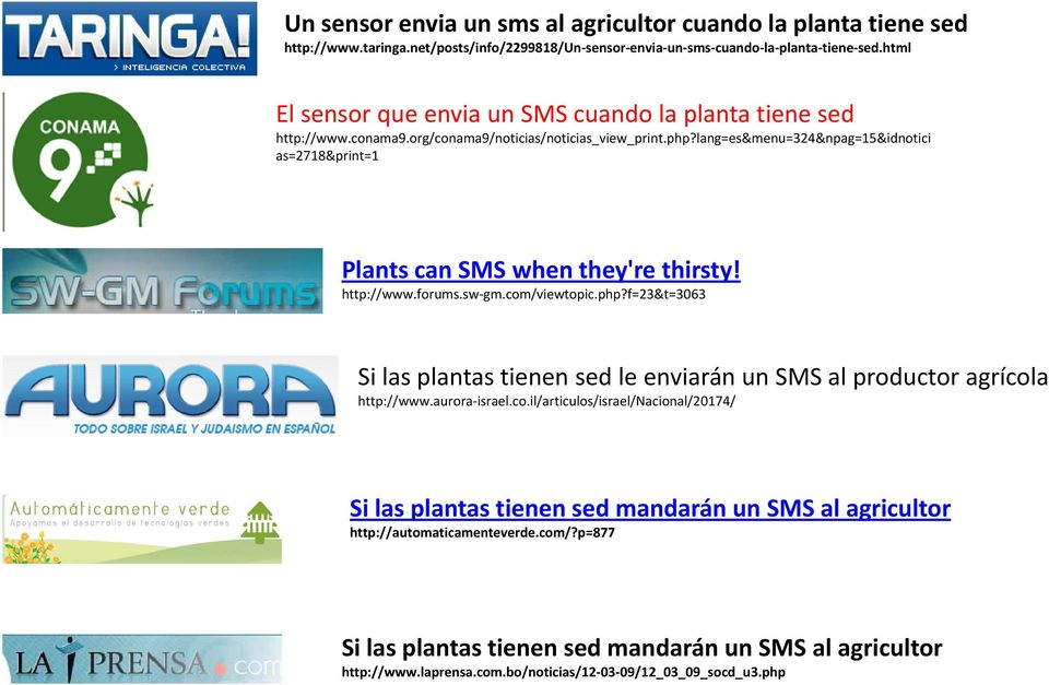 lang=es&menu=324&npag=15&idnotici as=2718&print=1 Plants can SMS when they're thirsty! http://www.forums.sw gm.com/viewtopic.php?