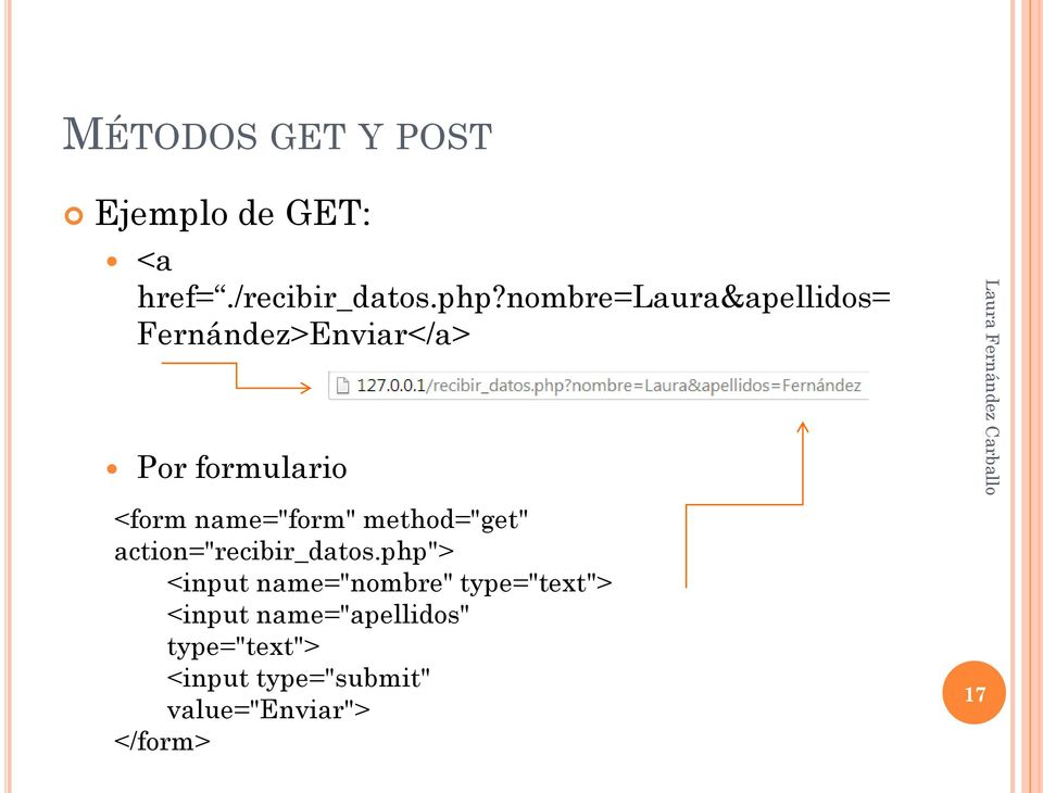 "name=""form"" method=""get"" action=""recibir_datos."
