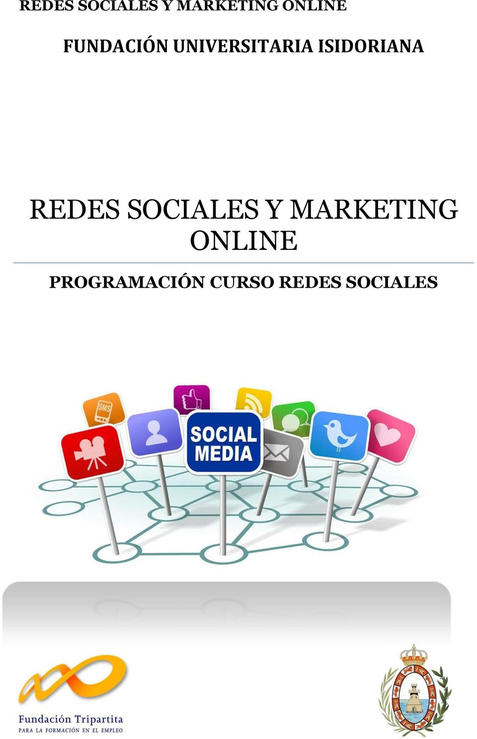 Y MARKETING ONLINE