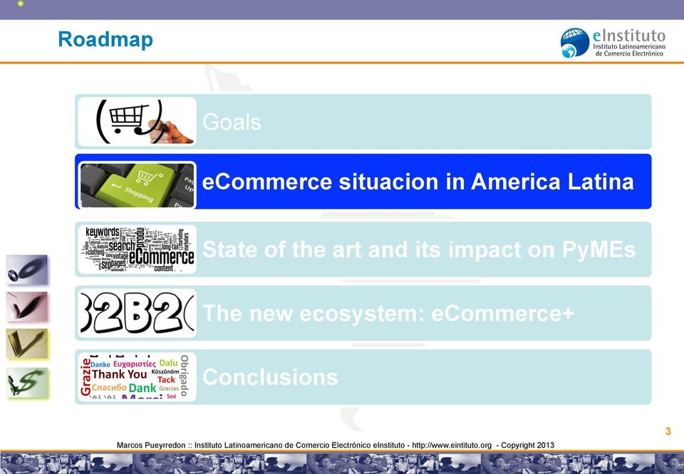 art and its impact on PyMEs The