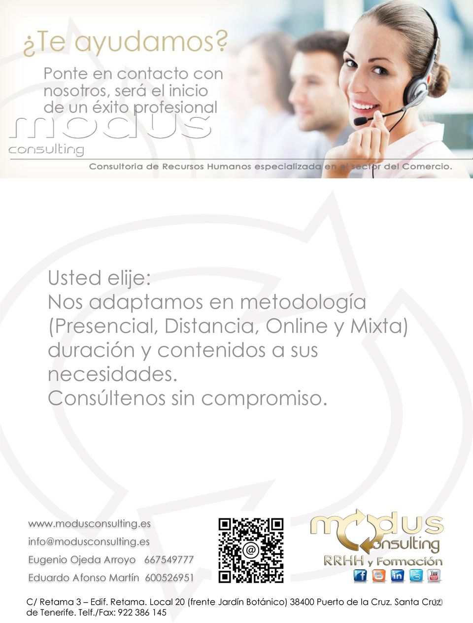 es info@modusconsulting.