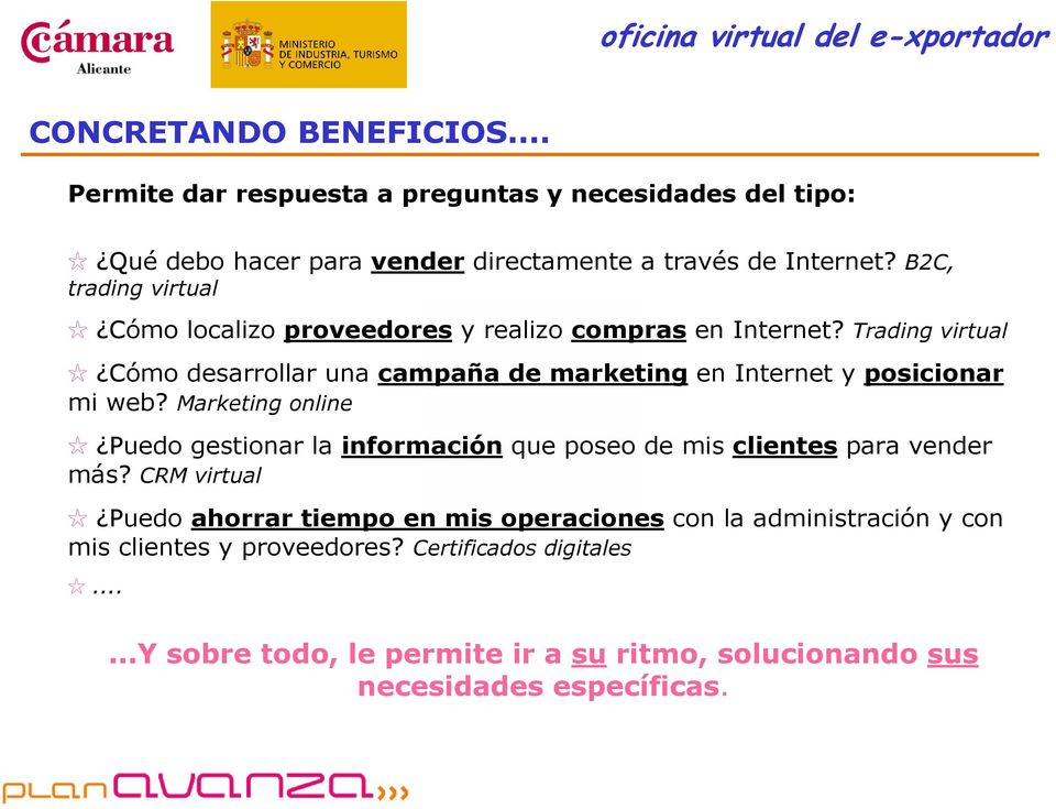 Trading virtual Cómo desarrollar una campaña de marketing en Internet y posicionar mi web?