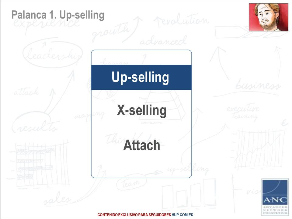 X-selling