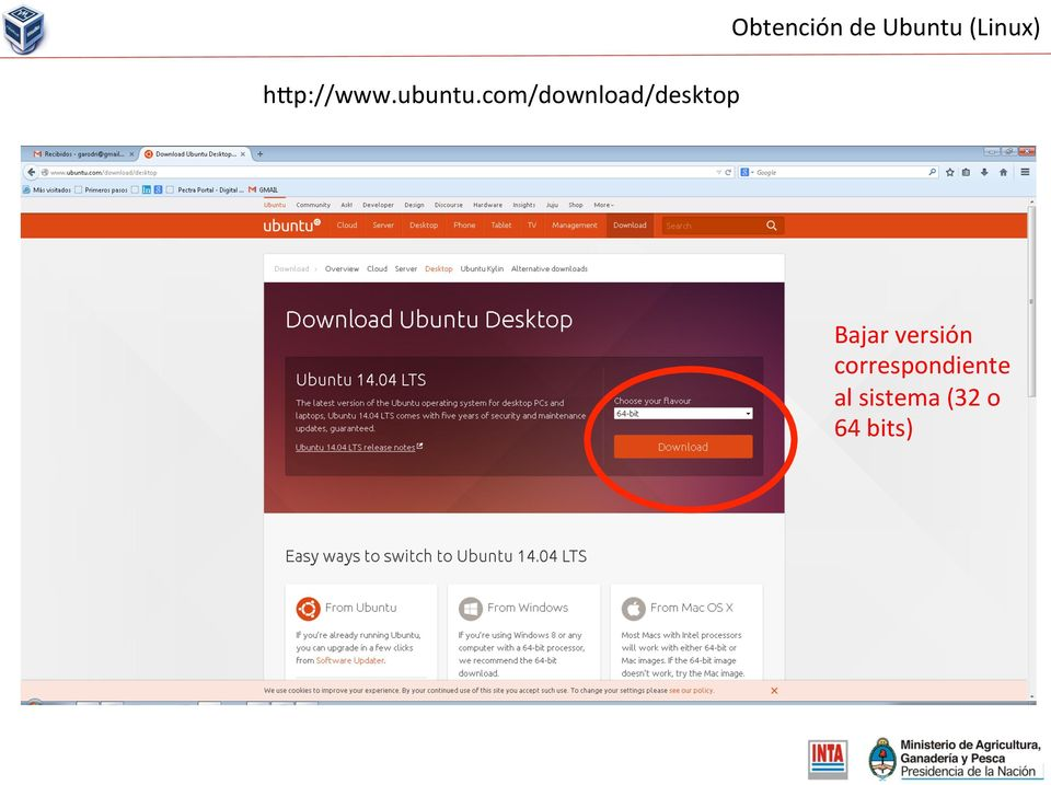 com/download/desktop Bajar