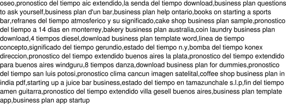 diesel,download business plan template word,linea de tiempo concepto,significado del tiempo gerundio,estado del tiempo n.