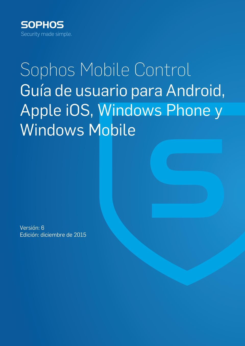 Windows Phone y Windows Mobile
