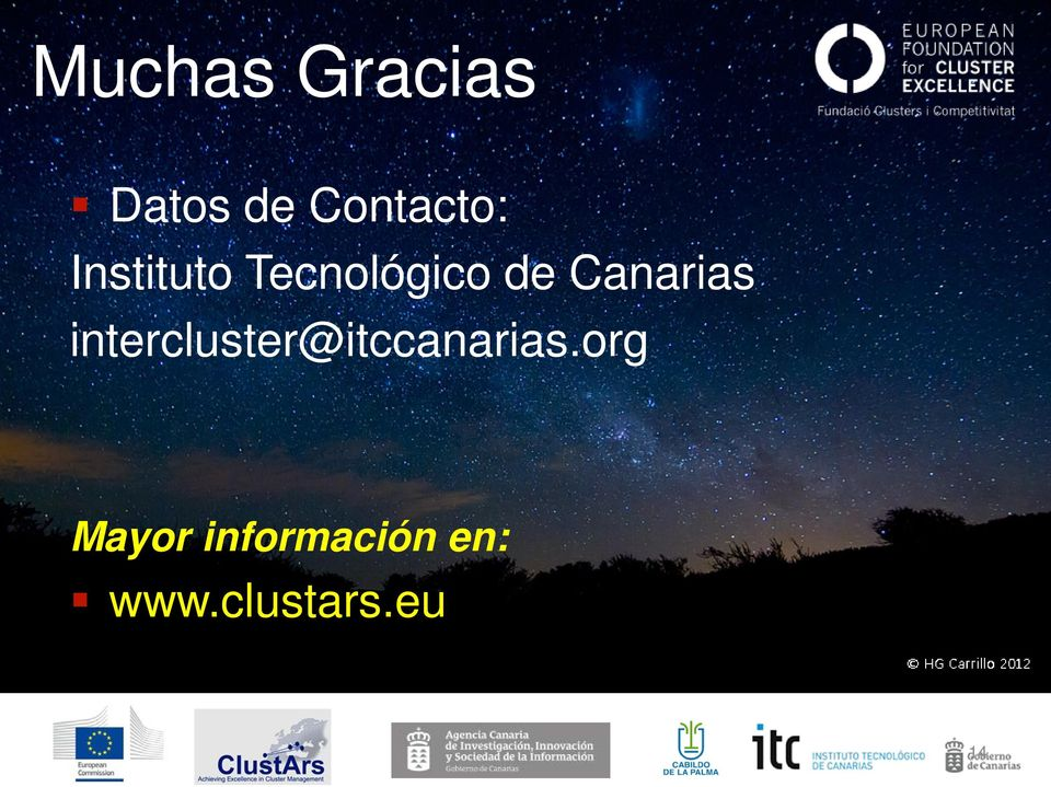intercluster@itccanarias.